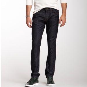 Joe's Jeans NWT super slim fit denim jeans size 38